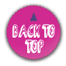 Return to top