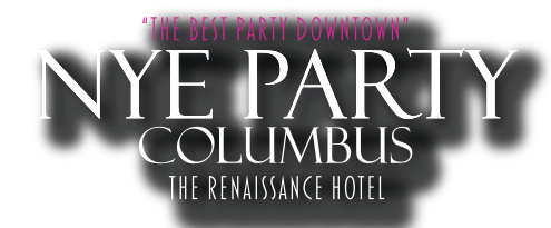 New Year's Eve Party Columbus 2015 - The Best Party Downtown